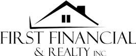 First Financial & Realty Services, Inc.